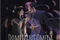História: Dominant Omega