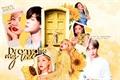 História: Dramatte my love -Park Jimin.