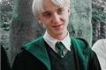 História: Dramione- 50 Tons de Draco Malfoy