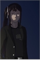 História: Ela volta - Kirasaya 2