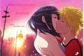 História: Naruto e Hinata - Eternamente Juntos