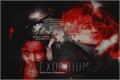 História: Exordium