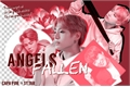 História: Fallen Angel! (Jikook) (Respostando)