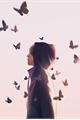 História: Flourishing Love - Jikook - Yaoi