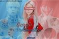 História: Garota problemática - fanfic Yoongi (suga)- fanfic bts
