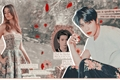 História: Guerra Entre Reinos -Jaehyun(Hiatus)