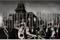 História: Haunted House - NOW UNITED