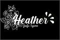 História: Heather - Sycaro
