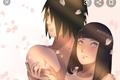 História: Hinata e Sasuke (Sasuhina)
