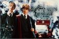 História: Hogwarts Mystery Jikook