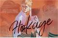 História: Hokage - Narusaku