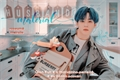 História: Husband Material - Kun NCT