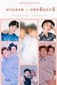 História: HyunIn - OneShot