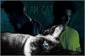 História: I Am Cat - Stiles x Theo
