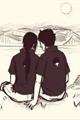 História: I hate loving you - Shiita