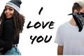 História: I Love You