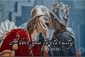 História: I love you to eternity - Nabumitis
