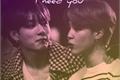 História: I Need You (OneShot) - Jikook