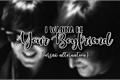 História: I Wanna Be Your Boyfriend (VERSÃO ALTERNATIVA, one-shot)