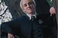 História: Imagine - Draco Malfoy