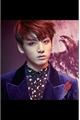 História: Imagine Jeon Jungkook- One Shot