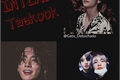 História: Intense - One Shot (Taekook)
