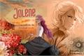 História: Jolene