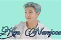 História: Kim Namjoon - One Shot - Incesto