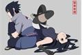 História: Kiyomi Uchiha - A irmã de Sasuke