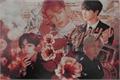 História: Legacy - ATEEZ e BTS