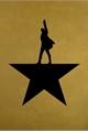 História: What your name, man? -INTERATIVA( A Hamilton fanfic)
