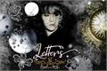 História: Letters ( EXO - Baekhyun )