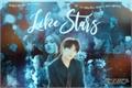 História: Like Stars - Jeon Jungkook