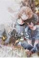 História: Lonely - Kirigeo (Sword Art Online)