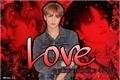 História: LOVE, malditas 4 letras (imagine Haechan - Lee Donghyuck)