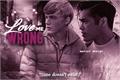 História: Love Me Wrong - zalex