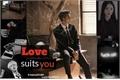 História: Love Suits you - BTS x Loona
