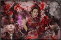 História: 'Lovely' - Vkookmin Namjin Sope