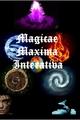 História: Magicae Maxima Interativa