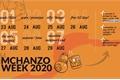 História: Mchanzo Week 2020