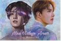 História: Meu Vintage Amor (Hopekook) (Junghope)
