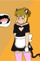 História: Minha maid (Sycaro, Saikaro, Tawum)