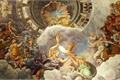 História: Mitologia Grega