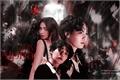 História: My Alpha Lupus - Min Yoongi - ABO