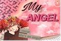História: My Angel (Reader X Bakugou Katsuki)