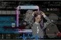História: My anonymous girl - Imagine Moonbyul - ( G!P )