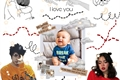 História: My Cupid Baby - Cellbit