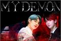 História: My demon- yeonbin