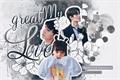 História: My great love (KuanCheng)