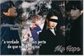 História: My Hope (Imagine Taehyung)